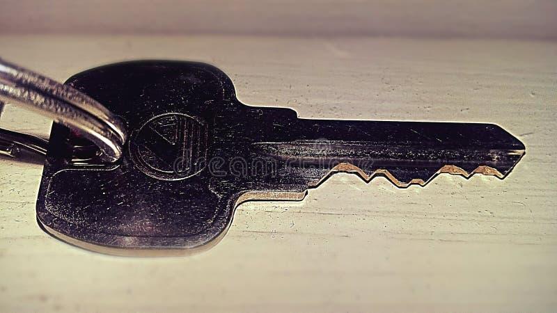 Download Chave foto de stock. Imagem de pendant, chave, cinzento - 107527120