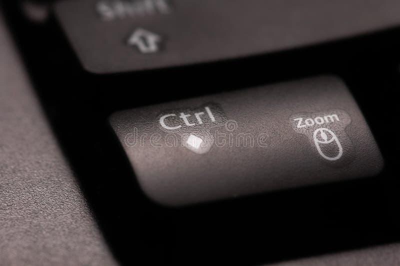Download Chave do CTRL imagem de stock. Imagem de tecla, communication - 56661