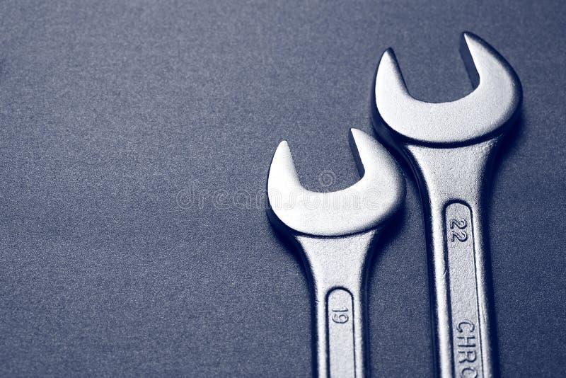 Download Chaves imagem de stock. Imagem de parafuso, mecânico - 29842481