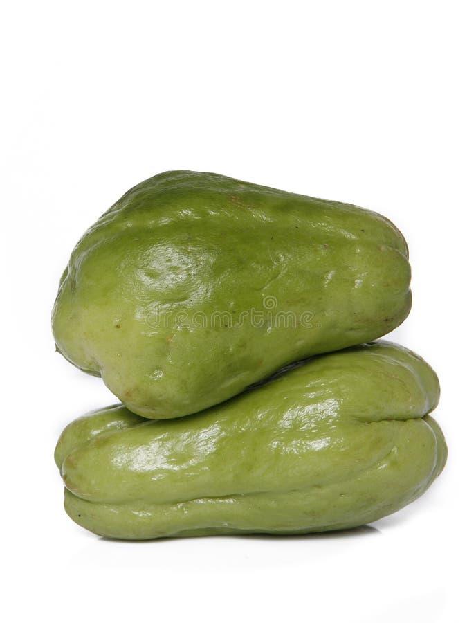 Download Chayote stock image. Image of salad, ingredient, organic - 19905759