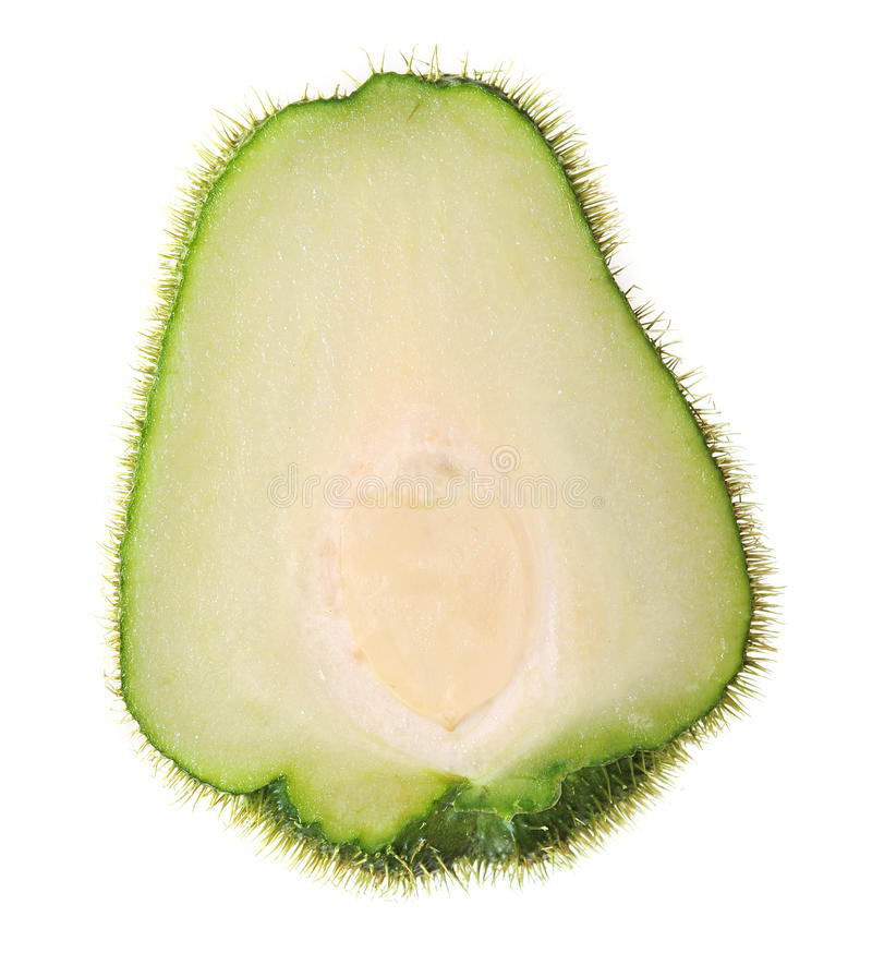 Download Chayote Squash Royalty Free Stock Photos - Image: 33855178