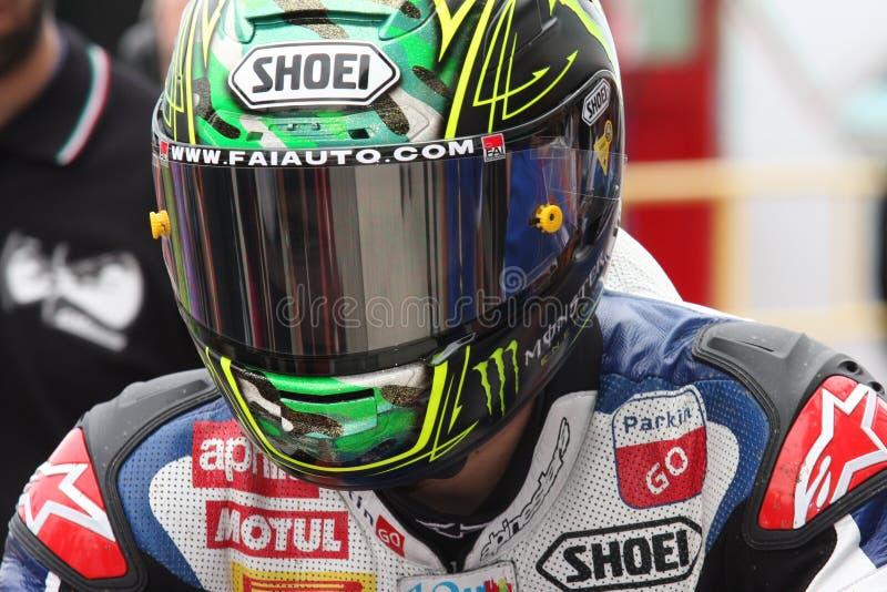 Download Chaz Davies - Aprilia RSV4 - ParkinGO MTC Racing Editorial Image - Image: 25441675