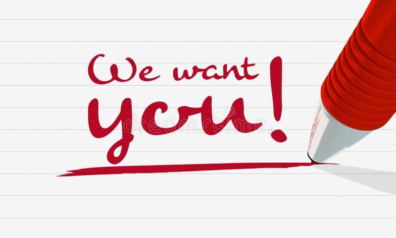 ` chcemy was ` pisać w czerwonym tekscie i reklamie podkreślającej, akcydensowej, akcydensowa rewizja ilustracji