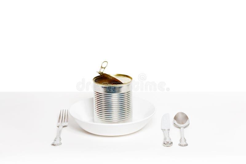 Che cosa da mangiare oggi fotografia stock immagine di - Cosa cucinare oggi a pranzo ...