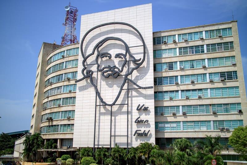 Download Che Guevara 编辑类库存照片. 图片 包括有 经济, 加勒比, 图象, 古巴人, 地标, 哈瓦那 - 59102088