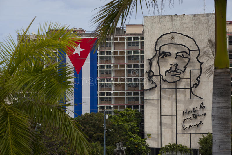 Che Guevara. Appearances of Argentine Marxist revolutionary Che Guevara (1928–1967) in popular culture are common throughout the world. Although during royalty free stock image