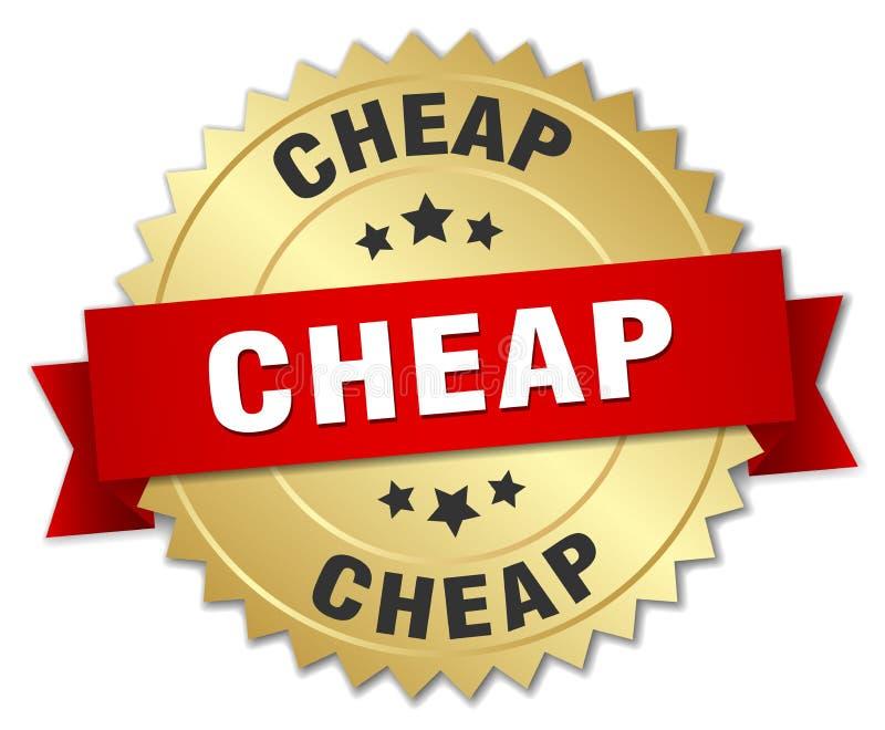 cheap royalty illustrazione gratis