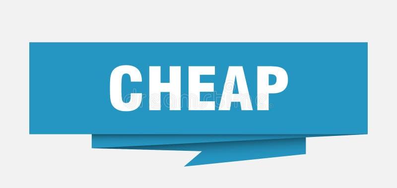 cheap illustration stock