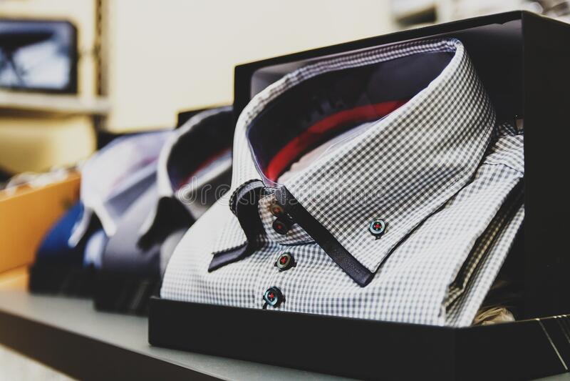 Check shirts on sale