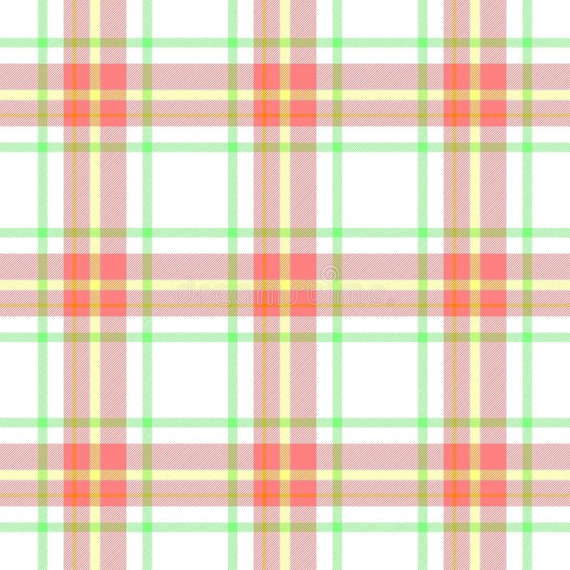 Download Check Tartan Plaid Scotch Fabric Seamless Pattern Texture  Background   White, Baby Pink,