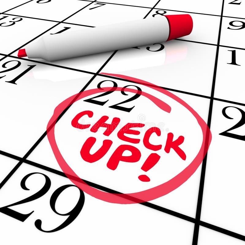 Image result for Schedule Regular Check-Ups
