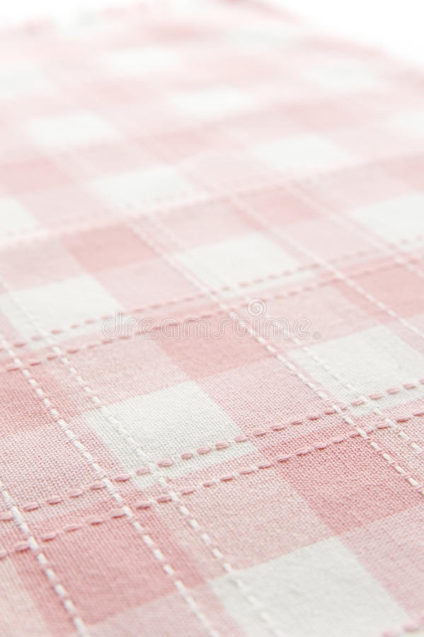 Download Checked cloth stock image. Image of textile, nobody, background - 27535097