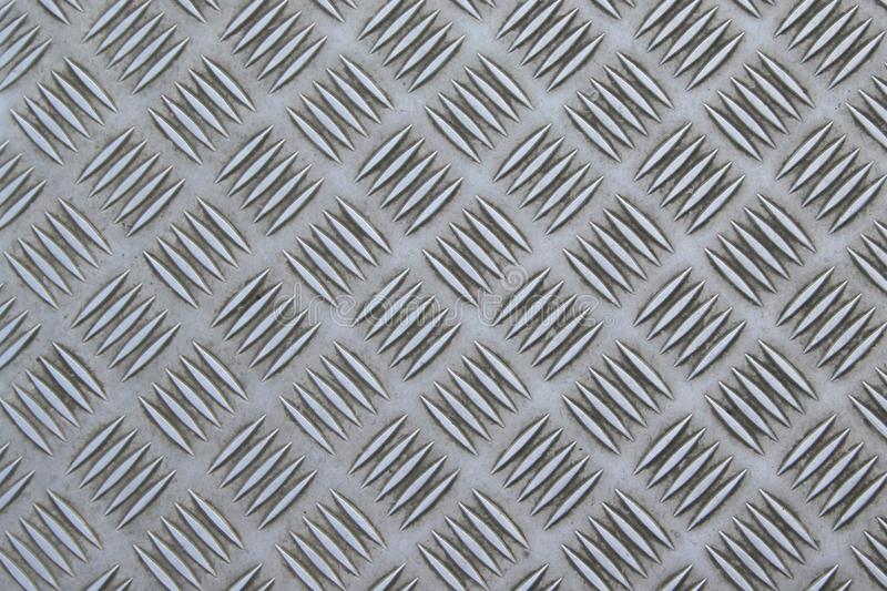 Download Checker plate stock photo. Image of texture, trade, building - 24628116