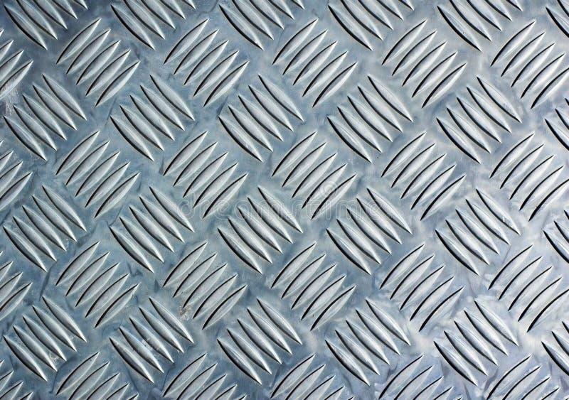 Download Checker plate stock image. Image of polished, metal, mottled - 3589239
