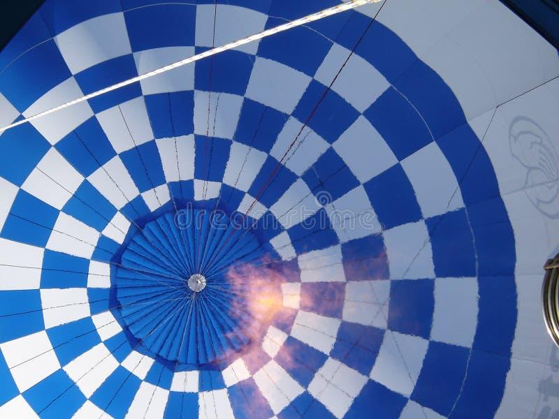 checkerboard καυτό στοκ εικόνα