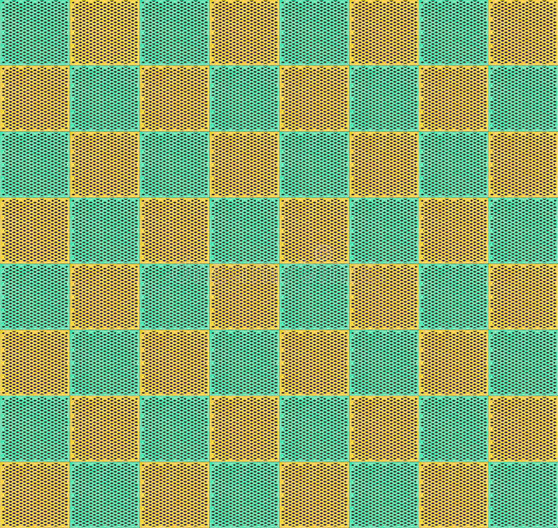 Download Checkerboard stock photo. Image of flooring, blue, decor - 27381766