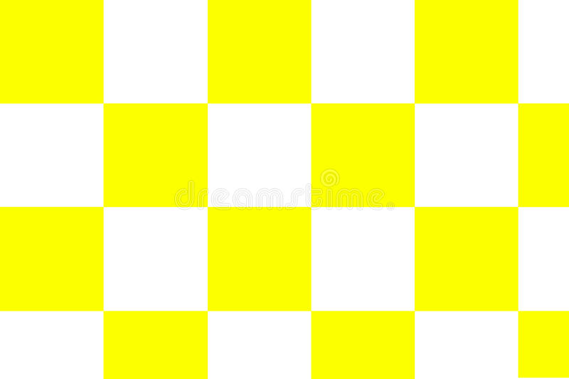 Download A checkerboard background stock illustration. Image of lines - 19098624