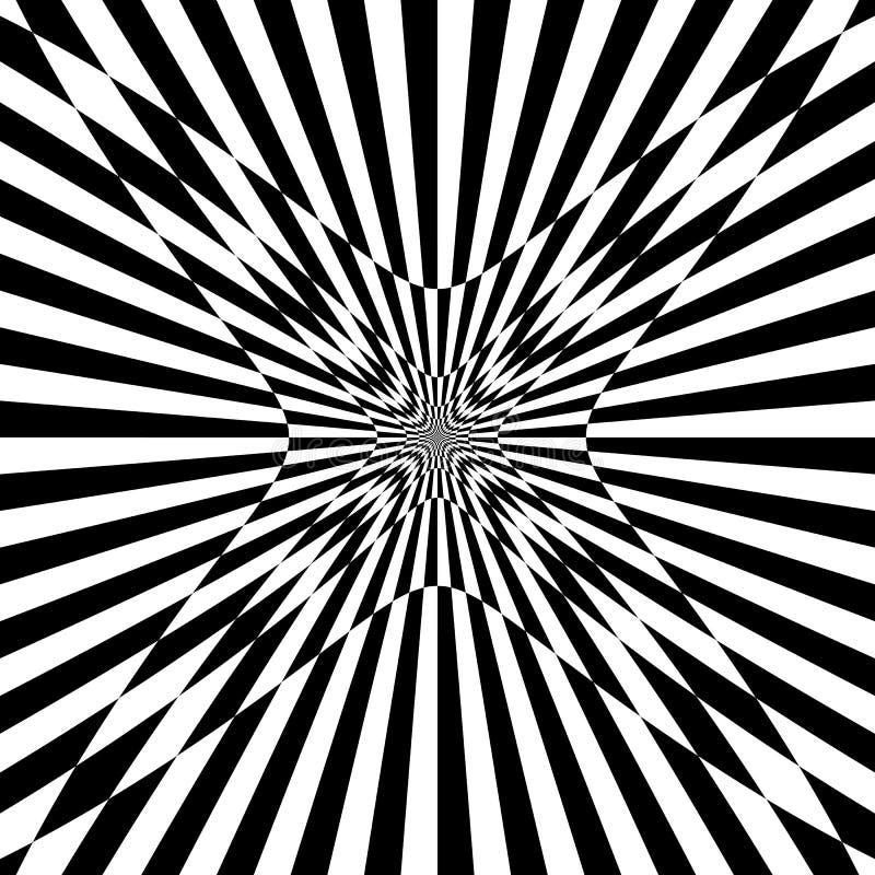Download Checkered картина с эффектом искажения Деформированный, солдат нерегулярной армии Ch Иллюстрация вектора - иллюстрации насчитывающей проверено, абстракции: 81810154