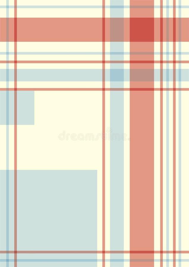 checkered конструкция бесплатная иллюстрация