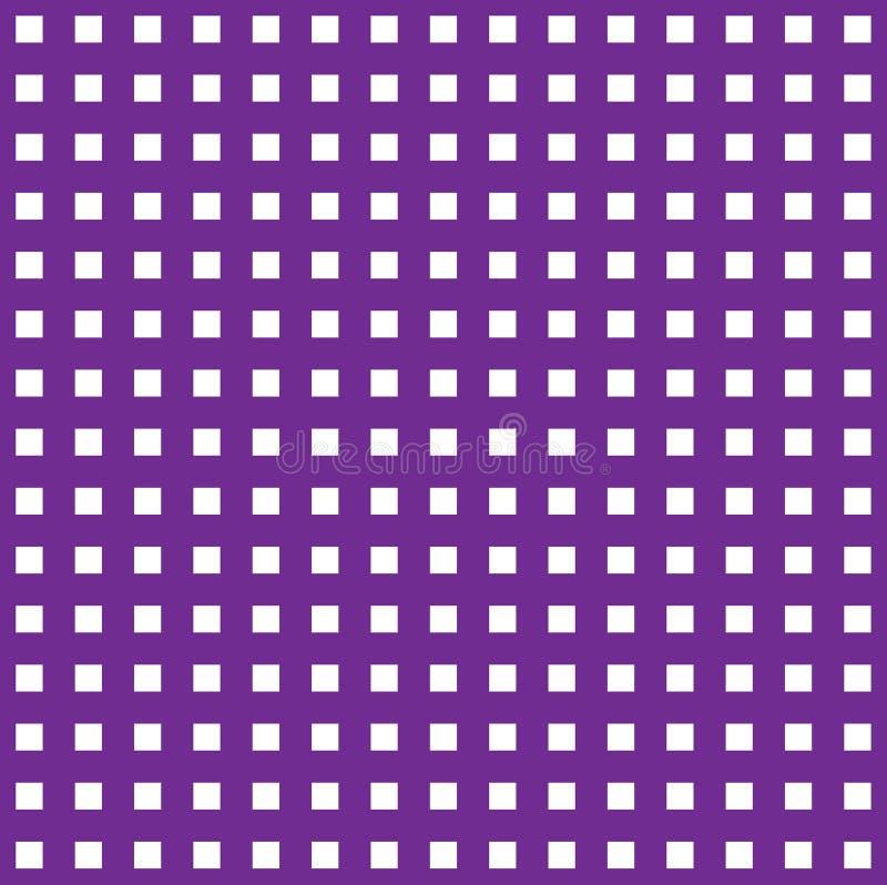 Checkered предпосылка r иллюстрация штока
