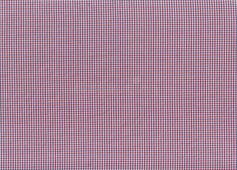 Download Checkered стоковое фото. изображение насчитывающей чувствительно - 18380262