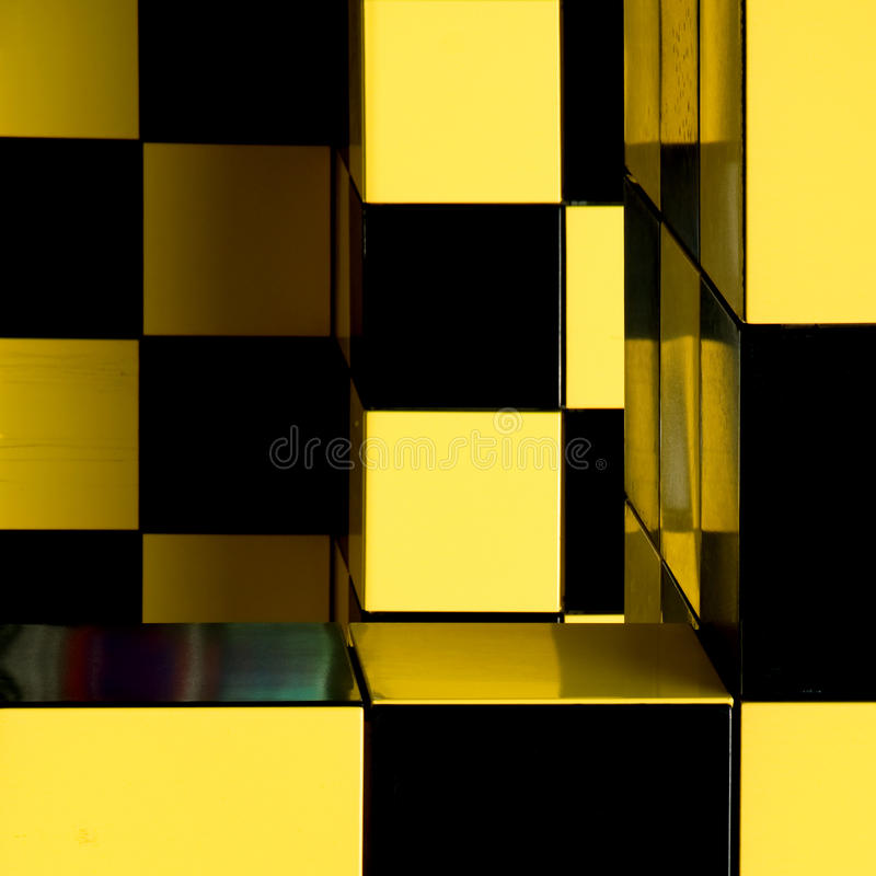 Download Checkered stock image. Image of graphic, idea, spatial - 22440901