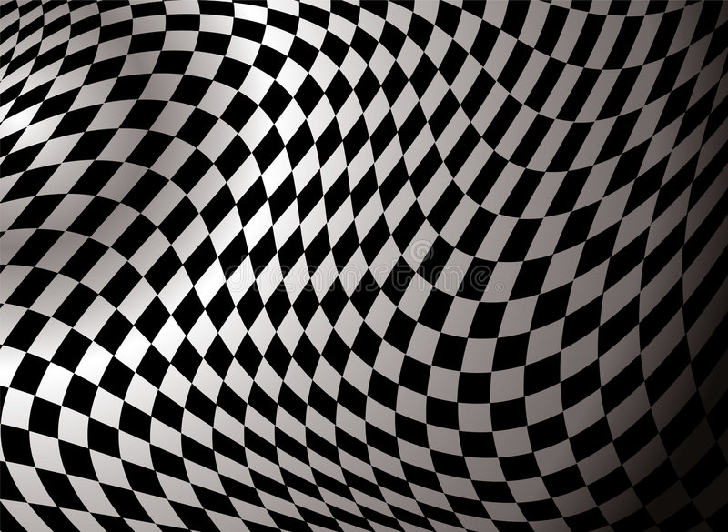 Download Checkered Abstract Stock Photo - Image: 3255090