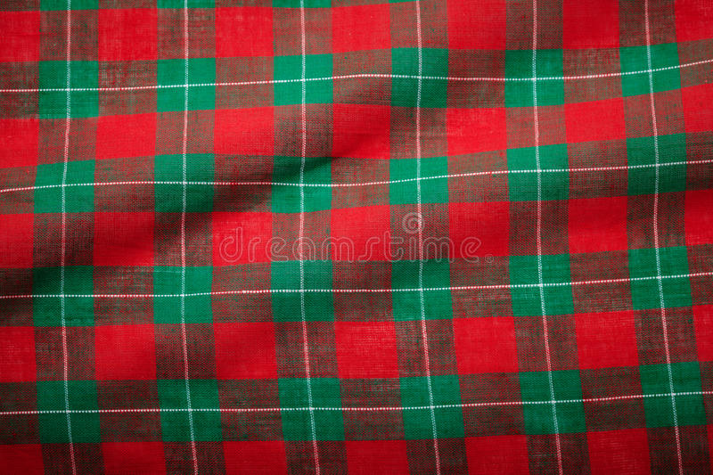 Download Checkered background stock image. Image of pattern, directly - 27101321