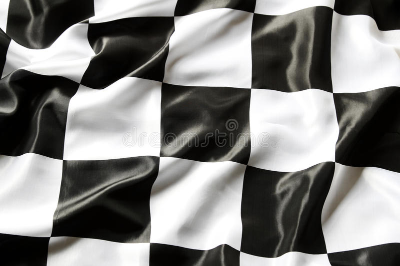 Download Checkered flag stock photo. Image of background, achievement - 29764106