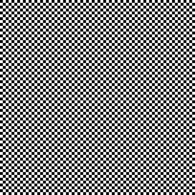 Free Checkered, Chequered Seamless Pattern. Squares Seamless Pattern / Texture. Checkerboard, Chess Board Stock Photography - 159495162