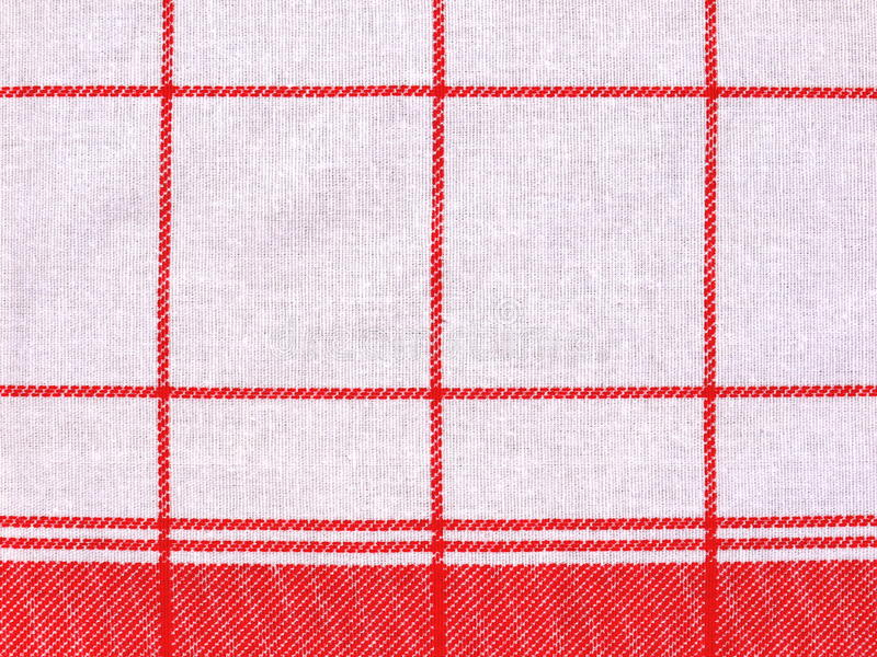 Download Checkered cloth stock photo. Image of cloth, textile - 14793490