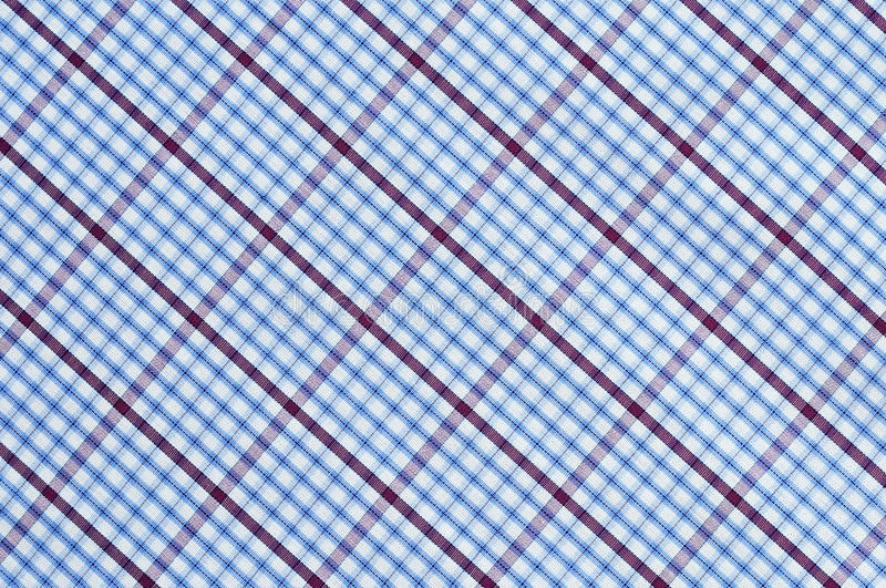 Download Checkered Fabric Stock Images - Image: 33266494