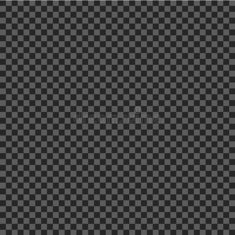 Checkered geometric pattern. black and grey squares in a checkerboard style. vector eps 10 vector illustration