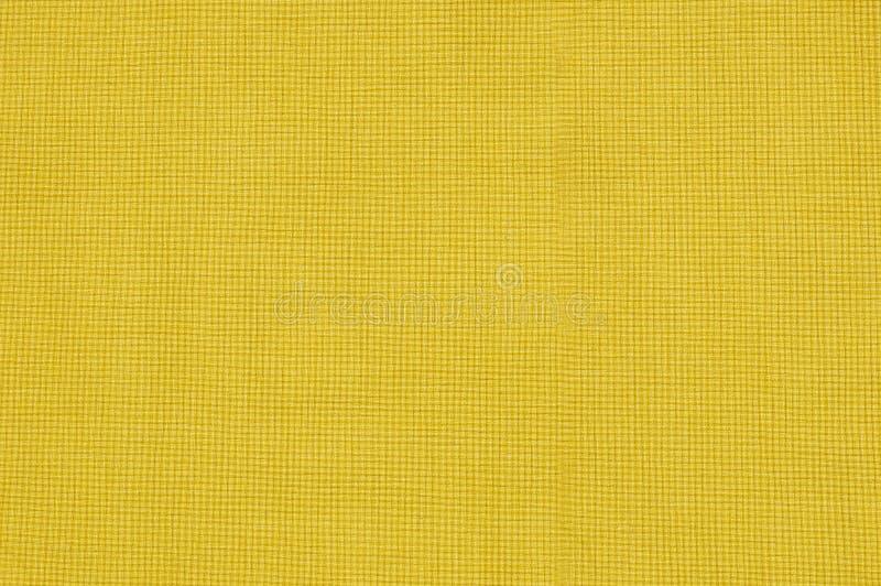 Checkered Gewebe lizenzfreies stockbild