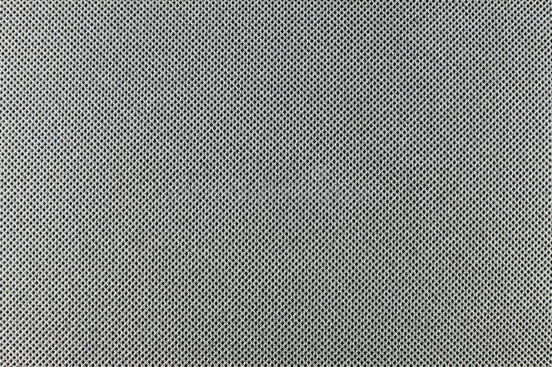 Download Checkered grey background stock photo. Image of frame - 27591514