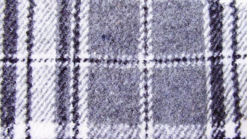 Checkered Hintergrund stockfotografie