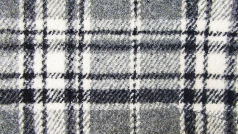 Checkered Hintergrund lizenzfreie stockfotos