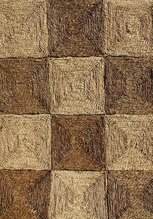 Free Checkered Mat Texture Stock Images - 15088384