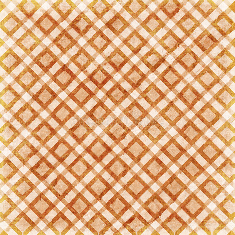 Download Checkered paper background stock illustration. Image of period - 4394510