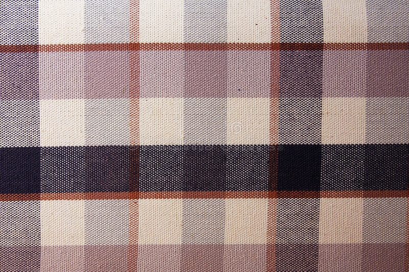 Checkered Pattern - Background Royalty Free Stock Image