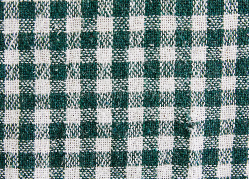Download Checkered tablecloth stock photo. Image of linen, design - 23972878