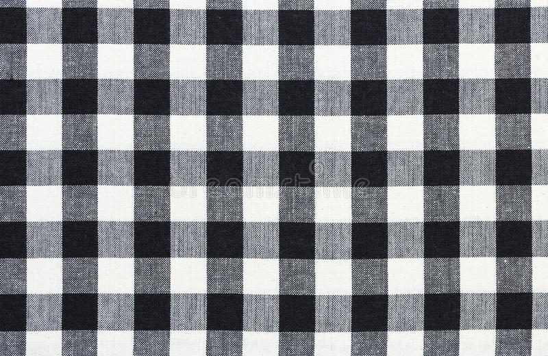 Download Checkered Tablecloth Stock Photos - Image: 34078633
