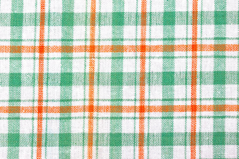 Download Checkered Textile Background Royalty Free Stock Image - Image: 16802466