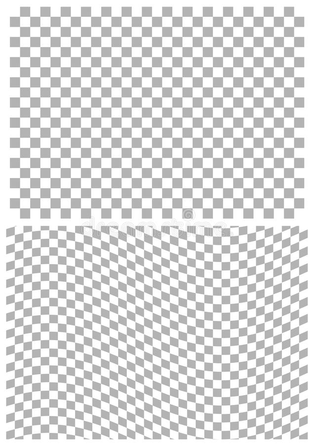 Download Checkered Textures - Geometrical Pattern Stock Vector - Image: 9476823