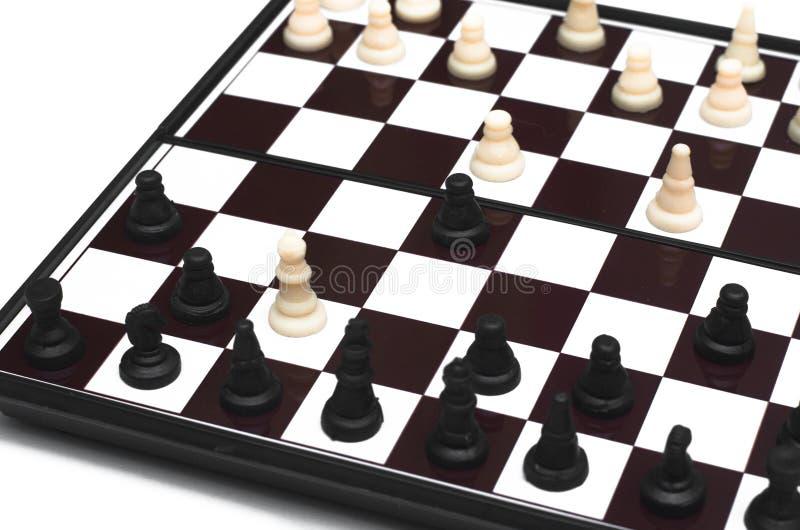 checkmate foto de stock royalty free