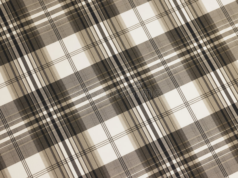 Download Checks background stock photo. Image of rustic, fabric - 6819534