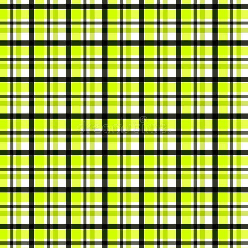 Download Checks pattern stock illustration. Image of design, illustration - 6404589