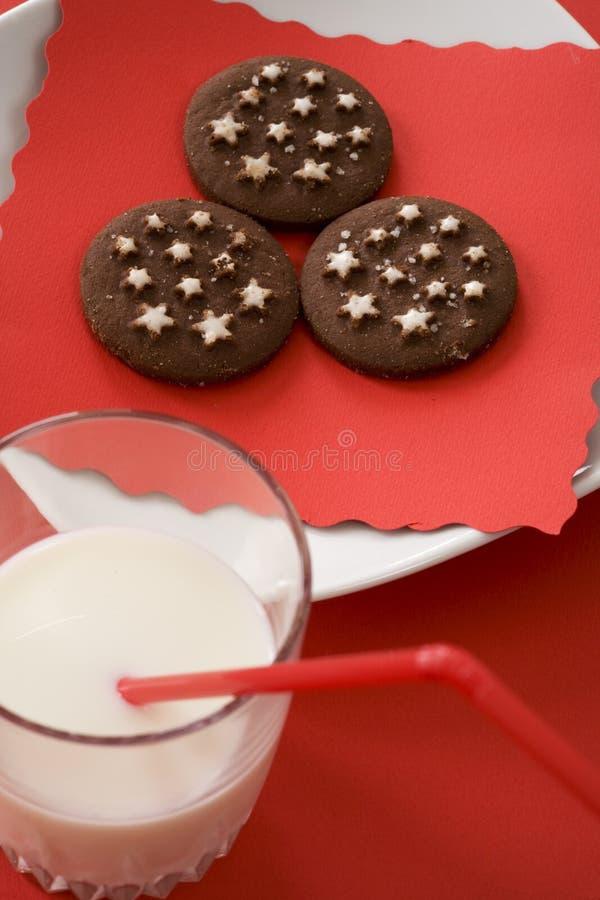 Download Cheerful breakfast stock photo. Image of drink, biscuit - 1293450