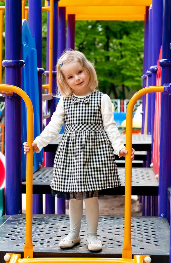Free Cheerful Girl Royalty Free Stock Photo - 14318615