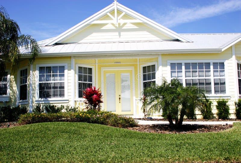 cheerful home στοκ εικόνα με δικαίωμα ελεύθερης χρήσης